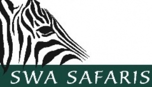 Swa Safaris Pty Ltd