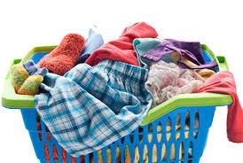 Swakopmund Laundry