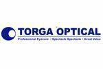 Torga Optical Maerua Mall