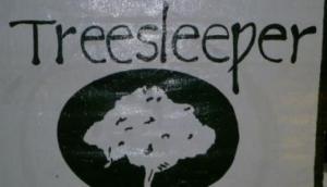 Treesleeper Camp