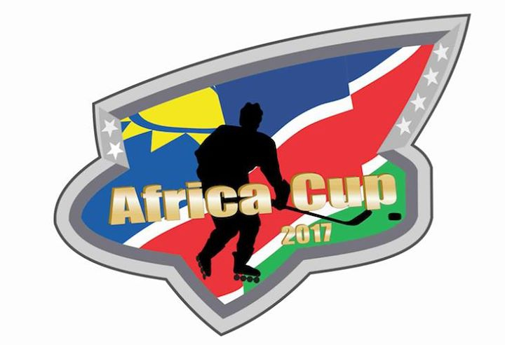 Africa Cup Inline Hockey 2017