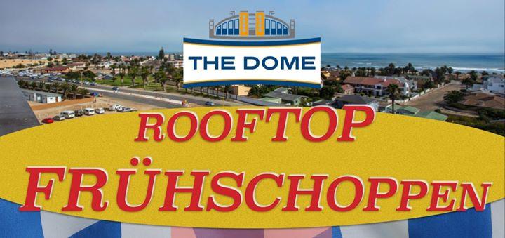 The Dome Frühschoppen