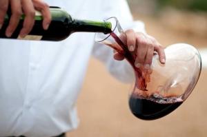 Windhoek Wine Show