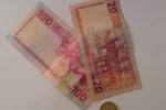 Communication & Money