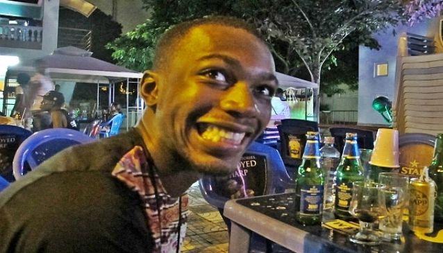 5 beer brands in Nigeria