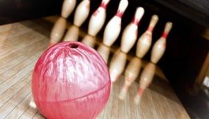 Bowling In Nigeria