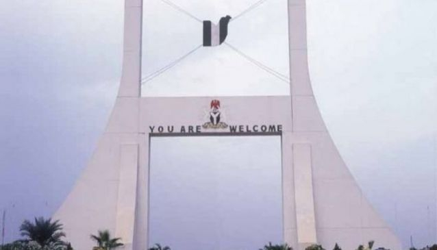 Nightlife in Abuja