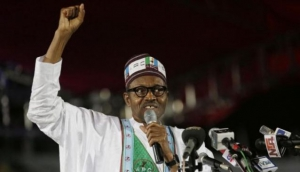 Read 29 Things To Know About Buhari