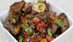 Some of the Best Restaurants to visit in Calabar