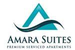 Amara Suites