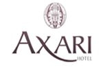 Axari Hotels and Suite