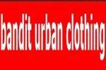 Bandit Urban Clothing