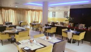 BEST WESTERN Premier Port Harcourt Hotel