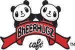 Bheerhugz Café