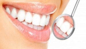 Blissfield Dental Clinic