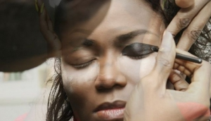 Blush Nigeria