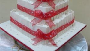 Cakes and Cream