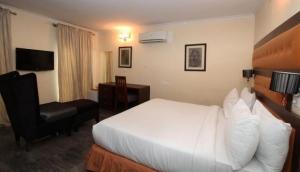 Casa lydia Hotel