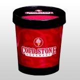 Coldstone ice cream