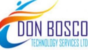 Don Bosco Technology