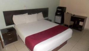Dot Nova Hotels
