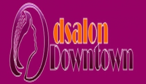 Dsalon Dwontown Salon