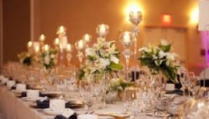 Elegant Concepts and Events