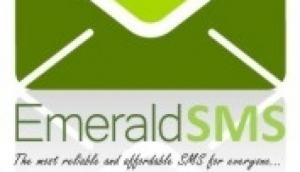 Emerald SMS