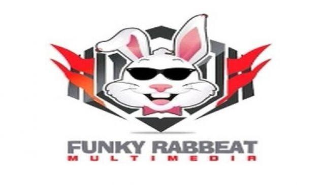 Funky Rabbit Media