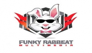 Funky Rabbit Media