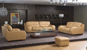 Future Hope Interior Decoration Limited