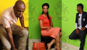 Gavyz Couture