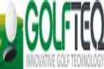 Golfteq Systems