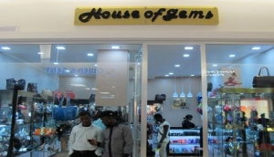 House of Gems
