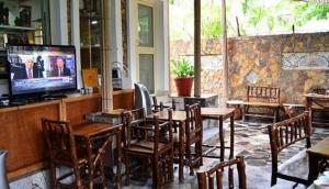 Inspiro Café