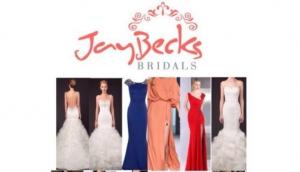 Jaybecks Bridals