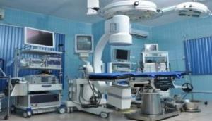 Kelina Hospital