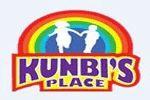 Kunbi's place