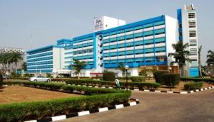 Kwara Hotel