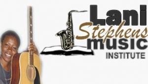 Lani Stephens Music Institute