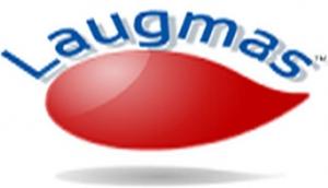 Laugmas Online Store