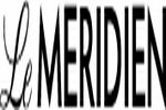 Le Meridien Ibom Hotel & Golf Resort