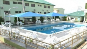 Leisure Spring Hotels