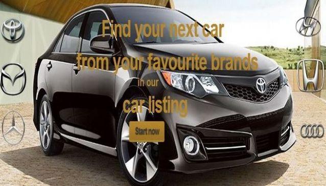 Libra Reliance Automobile