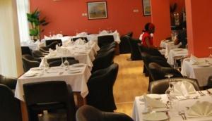 Mirabelle Restaurant