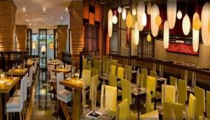 Natives Restaurant, Lounge & Patio