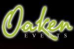 Oaken Events