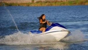 Optimel Water Sports
