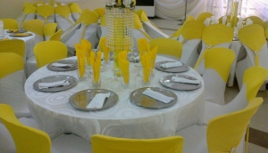 Pleasant Jay Events