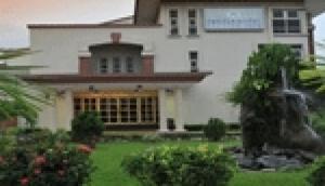 Protea Hotel Oakwood Park